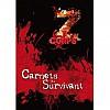 Z-Corps : Carnets Du Survivant