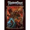 Fantasy Craft - Livre De Règles