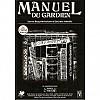 Manuel Du Gardien (Jeu De Role L