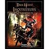 Dark Heresy Jdr - Inquisiteurs & Radicaux