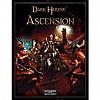 Dark Heresy Jdr - Ascension