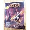 Ad&d: Greyhawk Adventures. Vo. 1988.