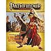 Pathfinder Jdr - Volume 19 : Le Hurlement Du Roi Charognard