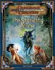 The Standing Stone (3e)