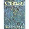 Supplément de Chtulhu