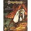 Dragonlance   - Tales of the Lance (jeu de role AD&D)