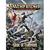 Pathfinder Jdr   - Guide De Campagne