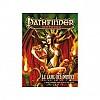 Pathfinder Univers Le Livre des damnés