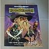 Forgotten Realms - Guide des Royaumes Oubliés - Visite guidée des Royaumes  Ed Greenwood, Jeff Grubb