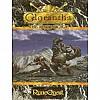 Glorantha -The Second Age (livre de base jeu de role en VO)