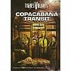Copacabana Transit (jeu de role Les Tigres Volants)
