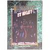 Milwaukee By Night, Un Guide Pour Vampire (Par Dustin Browder   - White Wolf/Hexagonal Réf: 01110)