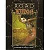 Road of Kings (Vampire Dark Ages en VO)