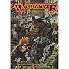 Warhammer le jeu de rôle fantastique   - Livre de base (background + règles + un scénario)
