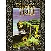 Wraith The Oblivion   - The Risen (jeu de role en VO)
