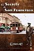 Sans Détour - SDT12 - Les Secrets de San Francisco