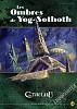 Sans Détour - SDT22 - Les Ombres de Yog-Sothoth