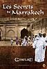Sans Détour - SDT05 - Les Secrets de Marrakech