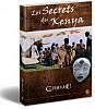 Sans Détour - SDT08 - Les Secrets du Kenya