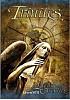Les XII Singes - Trinités livre VIII - Lieux Occultes