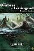 Les Ombres de Léningrad & autres contes