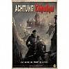 Achtung ! Cthulhu: Guide Front De L ¿Est