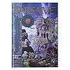 Barsaive  - Un Supplément Du Jeu Earthdawn (1997 Fasa Corporation / Descartes Éditeur)