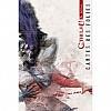 Cthulhu 7eme Edition  - Les Cartes De Folies (Jeu En Precommande)
