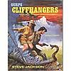 Gurps: Cliffhangers. 1989. Steve Jackson Games. . Vo