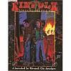 Werewolf : The Apocalypse  - Kinfolk Unsung Heroes