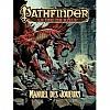 Pathfinder Jdr  - Manuel Des Joueurs