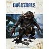 Polaris Jdr  - Creatures Version Augmentée
