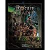 Warhammer 40 000  - Jeu De Rôle - Rogue Trader