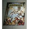 Forgotten Realms - Guide des Royaumes Oubliés - Campagne dans les Royaumes  Ed Greenwood, Jeff Grubb