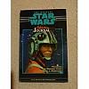 Star Wars  - Adventure Journal 15 - D6 - Jdr