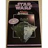 Star Wars  - Adventure Journal 13 - D6 - Jdr