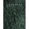 Vampire La Mascarade : Edition 20ème Anniversaire