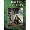 White Wolf Hexagonal Vampires Le Guide Des Joueurs