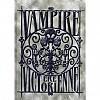 Vampire Ere Victorienne Jdr : Le Livre De Règles