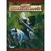 Warhammer Jdr  - Le Duché Des Damnés