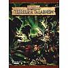 Warhammer Jdr  - Terreur À Talabheim