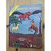 Ad&d: Monster Manual. Tsr. Eo. 1978.