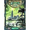 Dd3-Archipels- Guide Du Soutard Tome 2  - Les Brumes De Fulmine