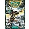 Archipels Donjon & Dragon D20 Soudard & Arkonautes