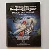 Règles Avancées officielles Donjons et Dragons -Manuel des Joueurs  Gary GYGAX