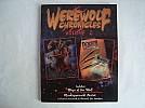 Loup-garou chronicles volume 2 white wolf WW3208