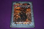 D20 SYSTEM MIDNIGHT JDR Jeu de Role - Livre de Base 2ème Edition