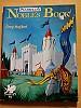 Le livre nobles Pendragon Chaosium fantasy rpg arthurienne livre de rôle