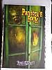 Promethean pandora's book world of darkness hardcover wod white wolf horreur rpg