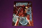 SHADOWRUN V4 JDR Jeu de Role - Unwired Matrice 2.0